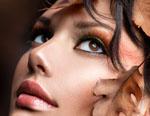 make up moda